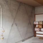 【建物画像】耐震